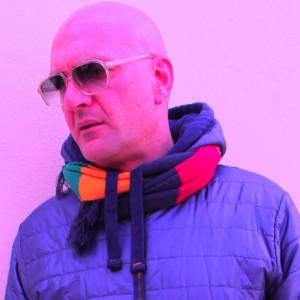 Federico Guglielmi
